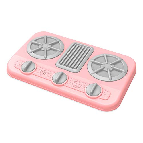 Buy green toys stove top pink