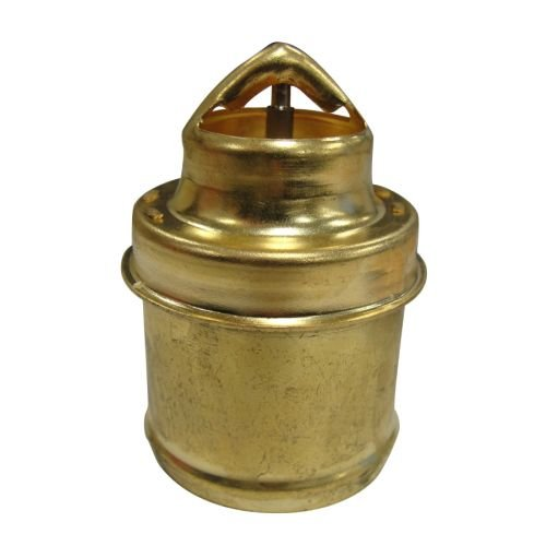 160 Degree Thermostat For Ford Tractor 2N 8N 9N (Ford 2n Tractor Parts)