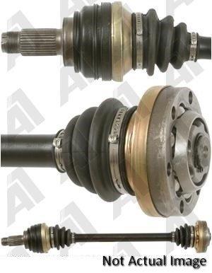 A1 Cardone 60-2216 CV Drive Axle