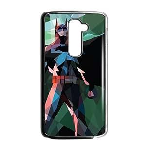 BATMAN for LG G2 Phone Case Cover BM7469