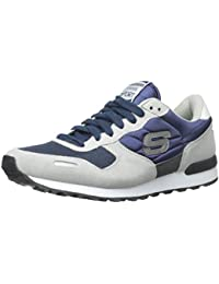 : Skechers Basketball Team Sports: Clothing