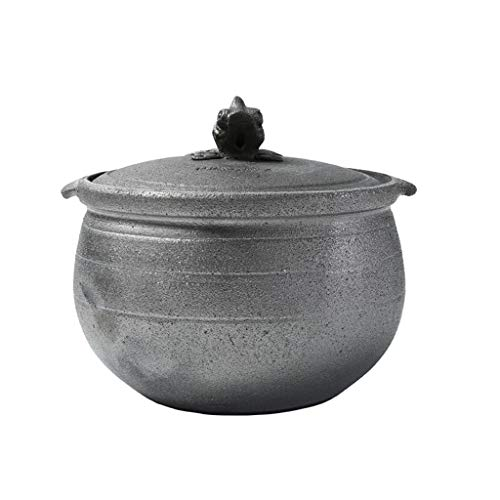 Compare Price To Chinese Clay Pot Cookware