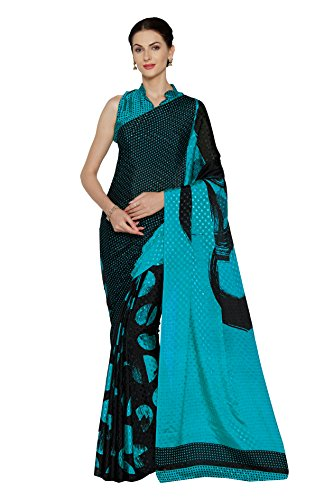 hindu dress - 8