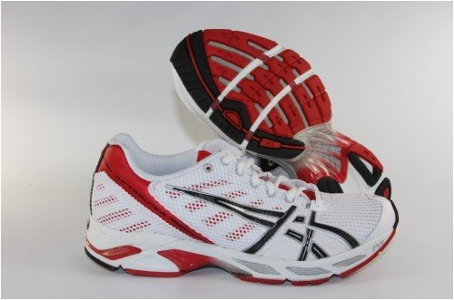 competitive price fb2ef 9c2f3 Amazon.com: ASICS174; Men's Gel DS Trainer 12 (sz. 15.0 ...