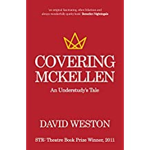 Covering McKellen: An Understudy's Tale (Oberon Books)