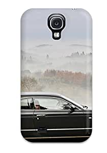 Galaxy S4 Case Cover Skin : Premium High Quality Vehicles Car Case by mcsharks