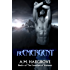reEMERGENT, Book 4 of The Guardians of Vesturon