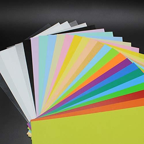 22b84ecf6a ... Bella 26 colorei, facile da applicare, pellicola termoretraibile  grossolana, grossolana, grossolana, ...