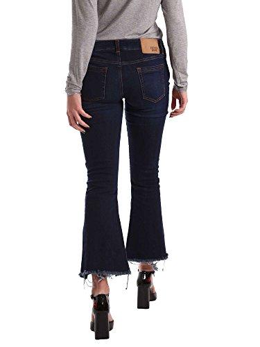 Donna Jeans 721dd20021 Rose Blu Denny qwAFRn