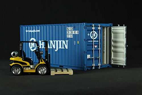 Container abs deals