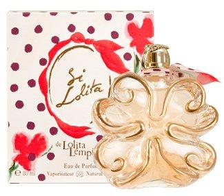 S lolta by lolta lampcka womens eau de parfum spray 27 fl oz