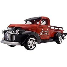 Revell 1:25 '41 Chevy Pickup 2 'n 1
