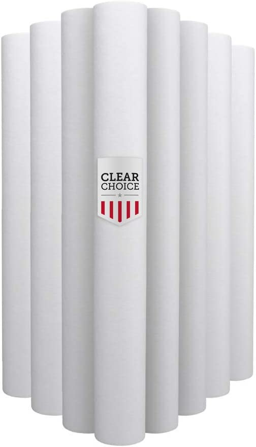 0.01 Micron Particulate//0.01 PPM Oil Removal Efficiency 4C15-060 Replacement Filter Element for Finite HN3S-4C