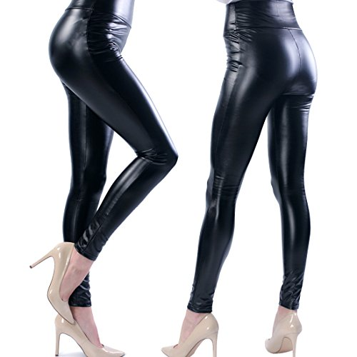 ts-hot-womens-high-faux-leather-stretch-tights-leggings