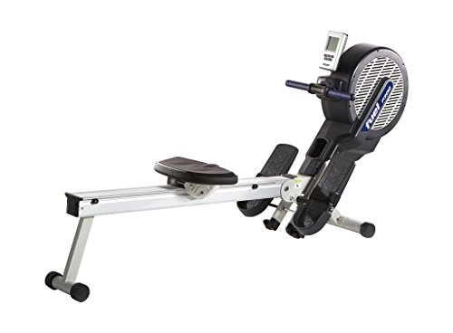 Fuel Fitness F300 Rower