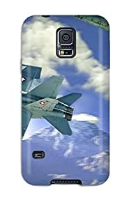 HgJldcW1188BROQF Fashionable Phone Case For Galaxy S5 With High Grade Design
