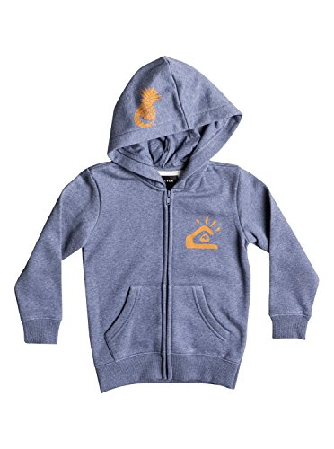 Quiksilver Kids Boys Sweatshirt - 8