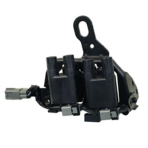 Beck Arnley 178 8351 Ignition Coil
