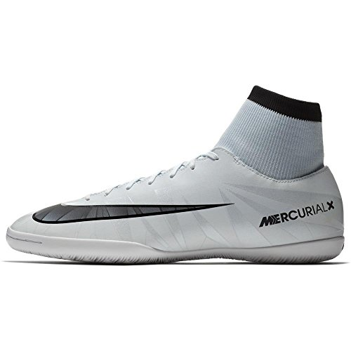 Football rouge VI Nike Homme bleu MercurialX IC de Chaussures DF Victory Cr7 OwW1ax8WFP