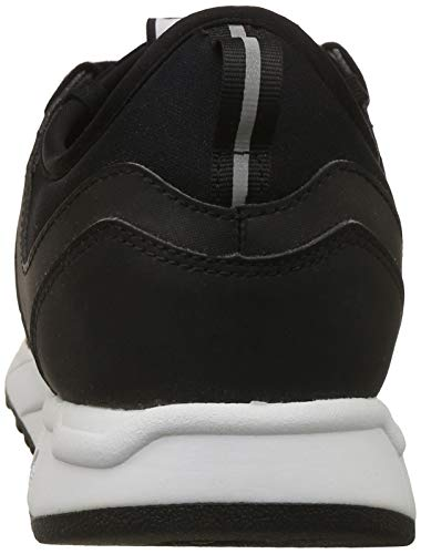 Buty Classic New Blance 247 Black Da Uomo ZU858