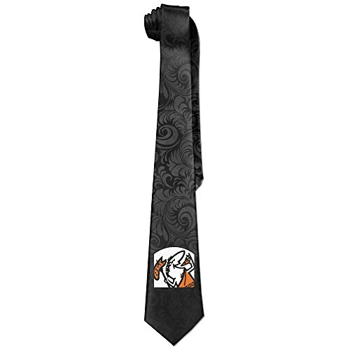 mens-casual-style-ties-neck-tie-printing-cute-little-caesar-graphic