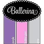 Personalized-Baby-Name-Blanket-Monogrammed-Baby-Shower-Gift-Vine-Monogram-Ballerina-30-x-40
