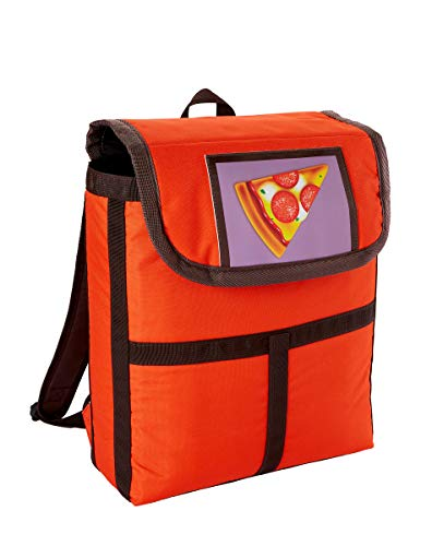 Special Delivery Fortnite Back Bling | Officially Licensed