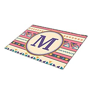 Southwestern Decorative Door Mats Ethnic Door Mats Outdoor