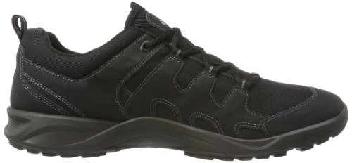 Chaussures Noir Black51052 Ecco TERRACRUISE homme de sport 51052 841044 qAAT6w0at