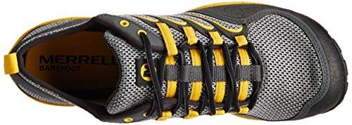 Merrell Trail Glove Barefoot Running Shoe - Men's