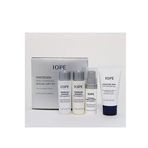Ampoule Skin Care - 8