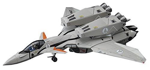 하세가와 마크로스 플러스 VF-11B 슈퍼 샌더 볼트 1/72스케일 프라모델  23