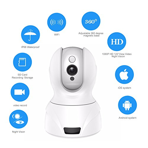 boddenly-wireless-wifi-1080p-2mp-ip-camera-baby-monitor-support-sd-card-video-record-and-playback-ni