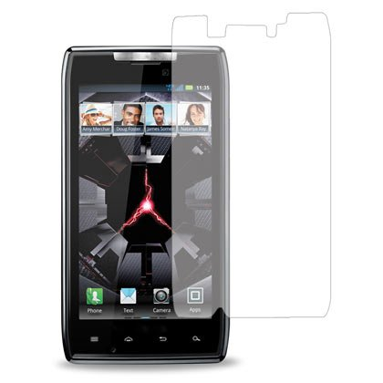 Reiko Screen Protector Motorola Droid product image