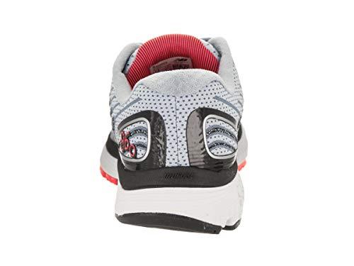New New W860v9 Balance Womens Shoes Balance 1gOxg