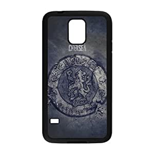 chelsea headhunters Phone Case for Samsung Galaxy S5