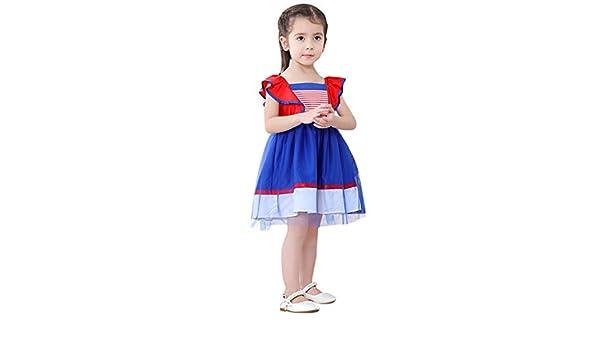 RYTEJFES Disfraz de Halloween para niños, Falda de Malla, Disfraz ...