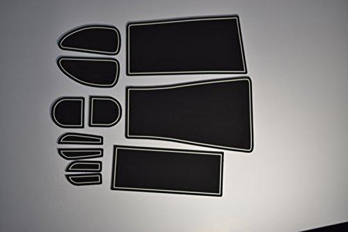 kinmei-toyota-30-series-prius-prius-previous-term-late-white-specially-designed-interior-door-pocket