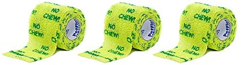 PetFlex No Chew- Pack of 3