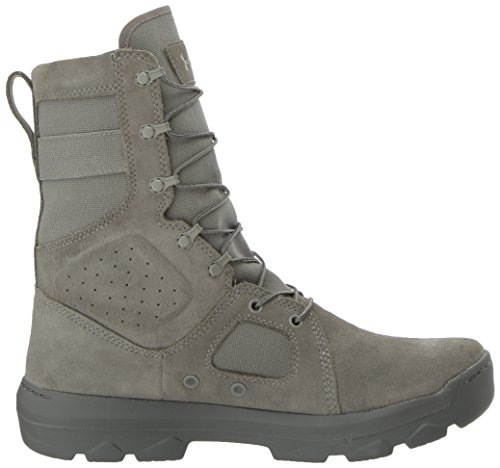 Sage Under Military Sage Sage Boot Men's Armour FNP Tactical and x886wq