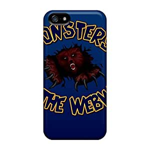 Cats Customized 3D Cover Case for Samsung Galaxy Note 3 N9000,custom phone case ygtg-762070