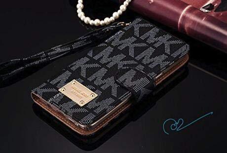 Best Generic Leather Wallet - New Generic Elegant Luxury PU 2