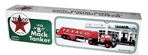 1958-b-model-mack-tanker-plastic-toy-truck-with-texaco-logo-special-edition-coin-bank