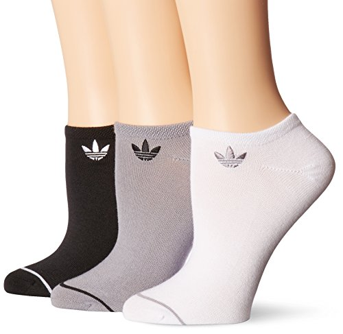 adidas Womens Originals Show Socks product image
