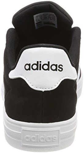 0 2 Negbas Deporte de Negro K Unisex Ftwbla adidas 000 Adulto Zapatillas Daily Ftwbla xTqvU55wE