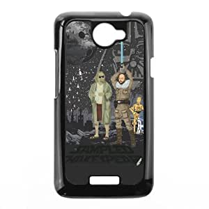The Big Lebowski For HTC One X Csae protection Case DH525696