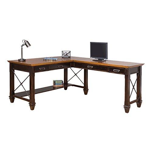 martin-furniture-hartford-open-l-shaped-desk-brown