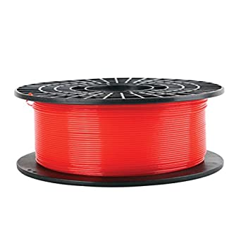 Colido 3d Printer Pla Filament Green Selling Well All Over The World 3d Printer Consumables Computers/tablets & Networking