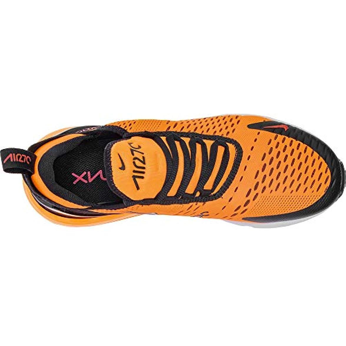 Nike 5230 Sneaker Uomo