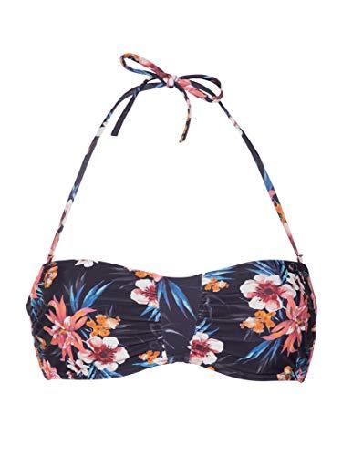 Protest Dames Bandeau Bikini top MM RIFLE 20 CCUP